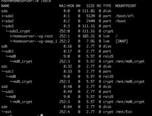 24:7-server-festplatten-im-test-wd-red-3tb